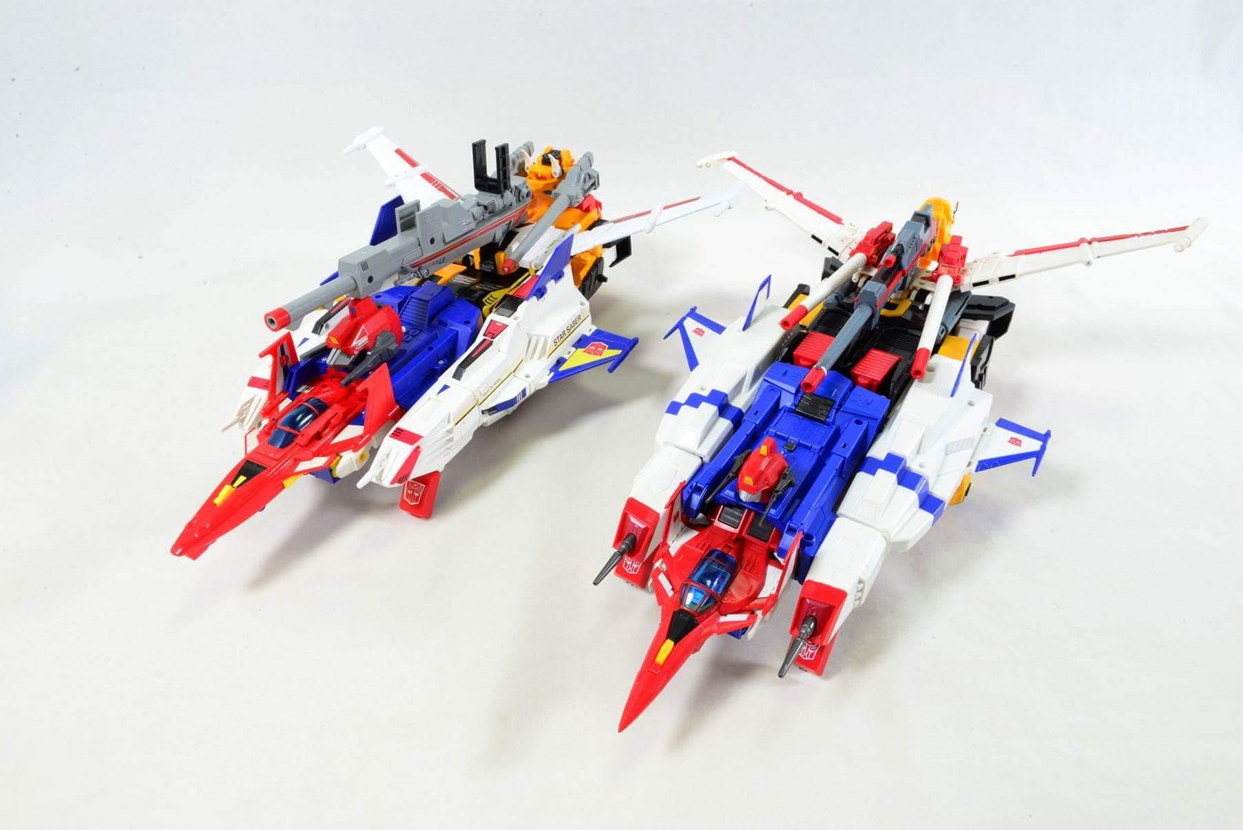 [KFC Toys] Produit Tiers - Jouet Phase 8-A Simba - aka Victory Leo (Transformers Victory) - Page 2 NRFhGzHJ