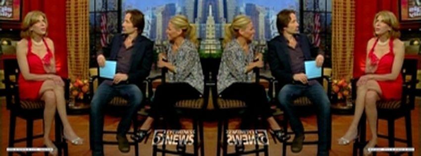 2008 David Letterman  LODPyiC2
