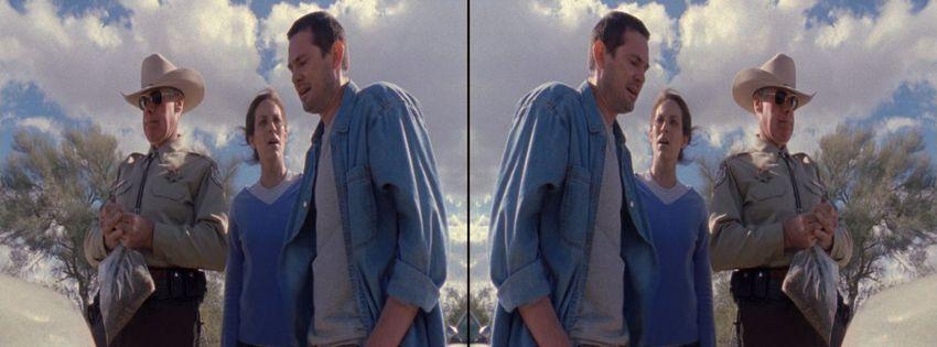 2006 CANDLES ON BAY STREET (TV Movie) 2vivrPKo