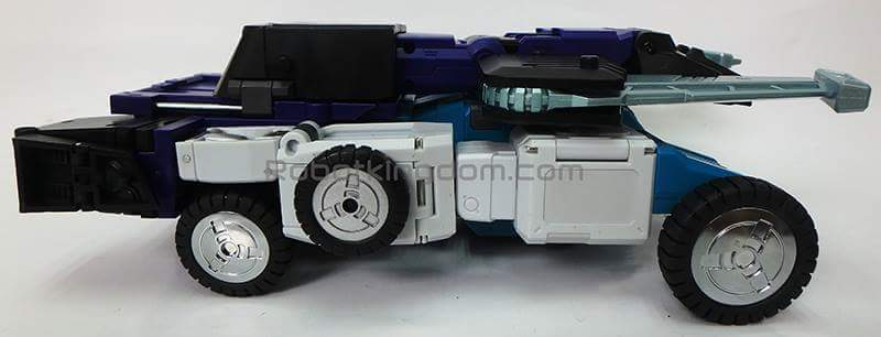 [DX9 Toys] Produit Tiers - Jouet D10 Hanzo - aka Sixshot/Hexabot D15Tx4Ww