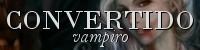 Vampiro - convertido