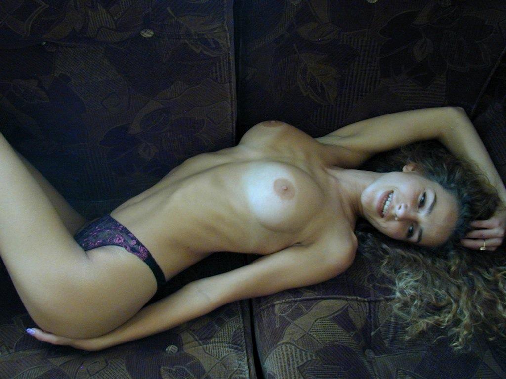 очень обконченная частные эротические фотогалереи ебет красивых тянок
