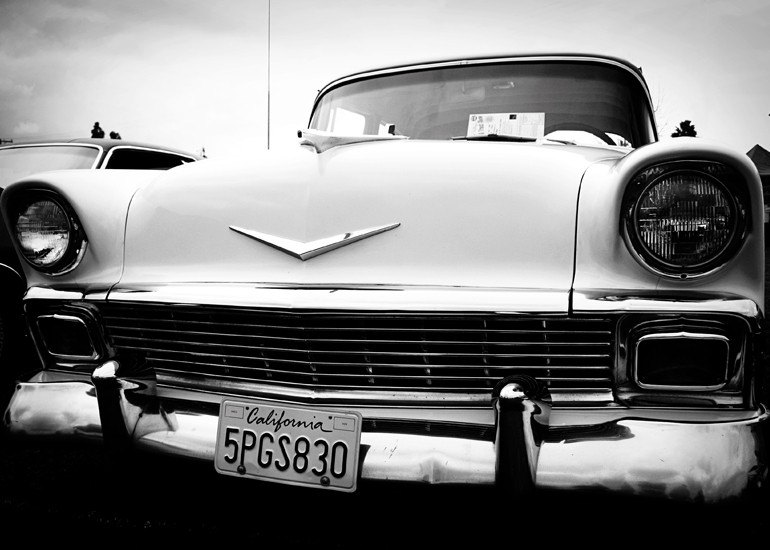 classic cars classic cars on line com kelley blue book value. Black Bedroom Furniture Sets. Home Design Ideas
