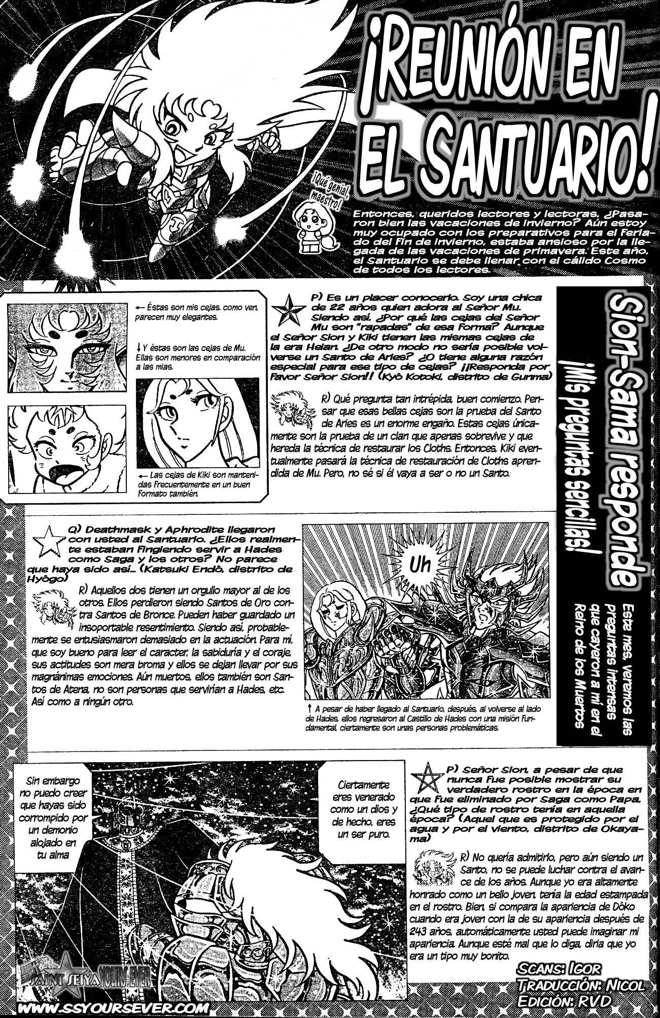 """El correo de Shion""  comic monthly tokumori soushu hen Abh6CBeM"