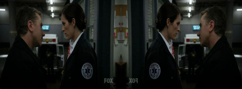 2011 Against the Wall (TV Series) ZG00fiD3