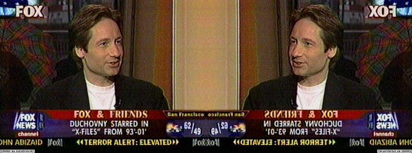2004 David Letterman  S253kz7L