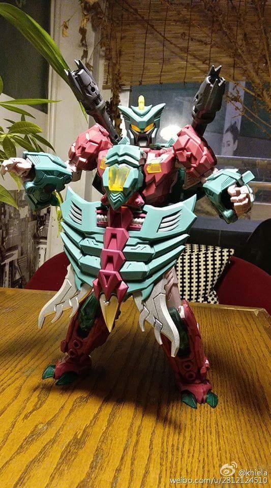 [TFC Toys] Produit Tiers - Jouet Poseidon - aka Piranacon/King Poseidon (TF Masterforce) - Page 3 Ak5Pi1Eb