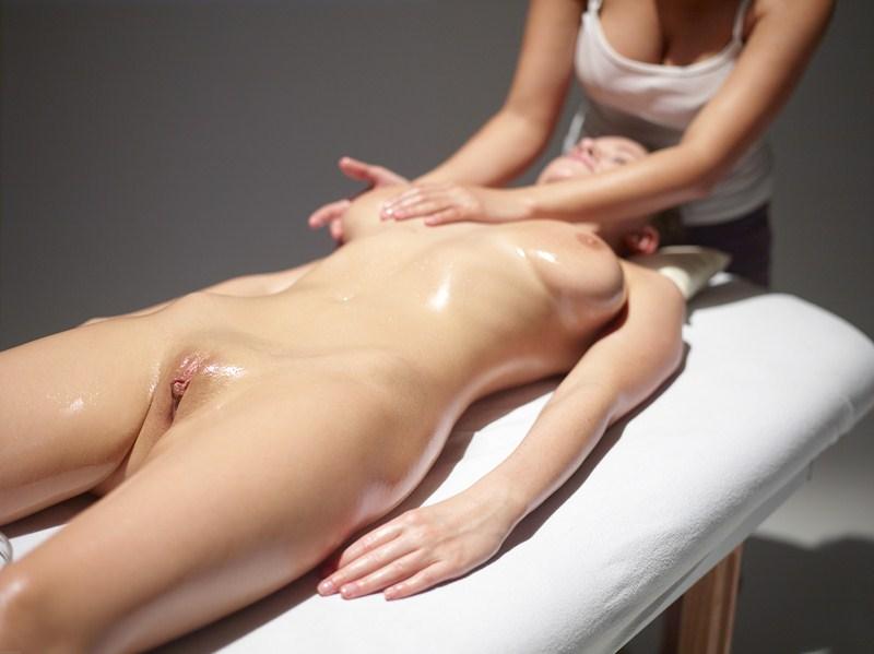 tantra massage i stockholm eskortfirmor