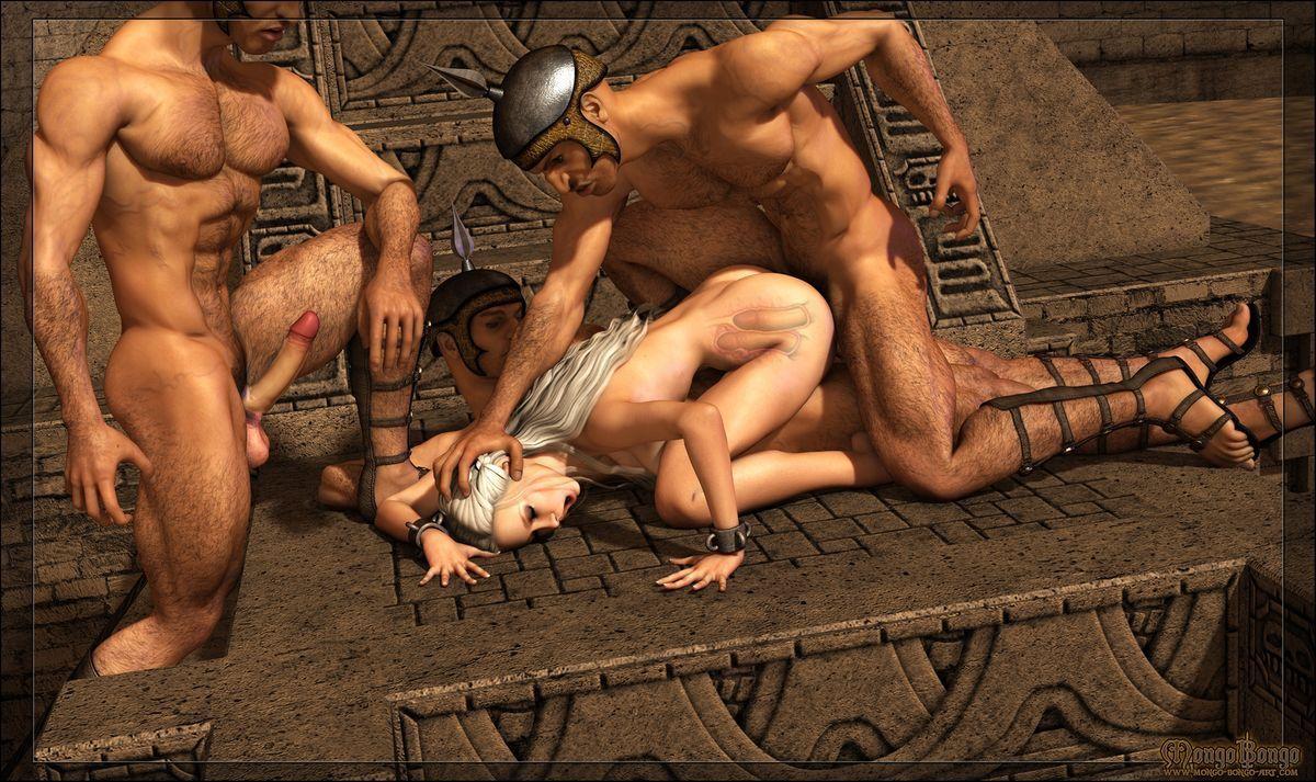 Секс ігри фото, Фото ролевых игр дома - секс порно фото 22 фотография