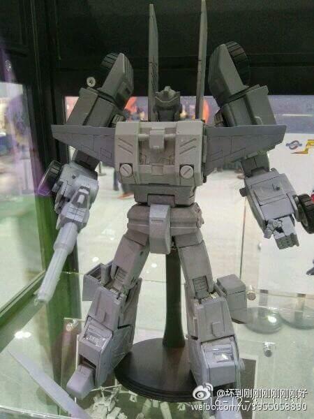 [Fanstoys] Produit Tiers - Jouet FT-28 Hydra aka Sixshot/Hexabot MNnQu4yC