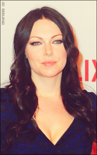 Laura Prepon CoYywnS0