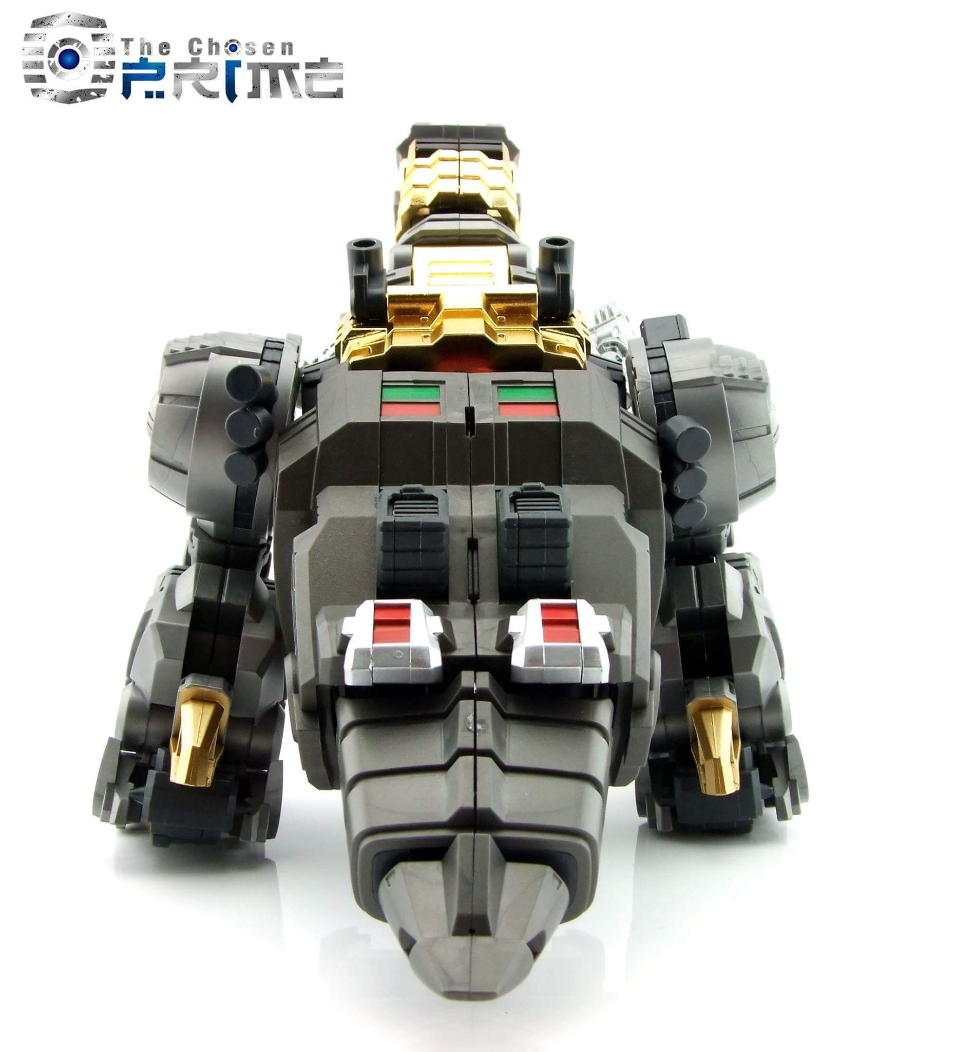 [FansProject] Produit Tiers - Jouets LER (Lost Exo Realm) - aka Dinobots - Page 2 IBi2RUNE