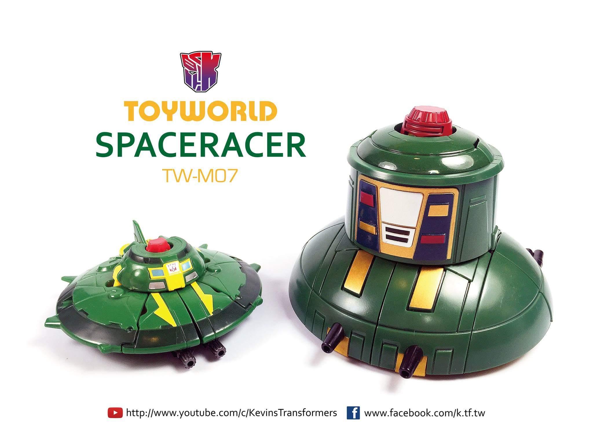 [Toyworld][Zeta Toys] Produit Tiers - Minibots MP - Gamme EX - Page 3 O9nLcjuj