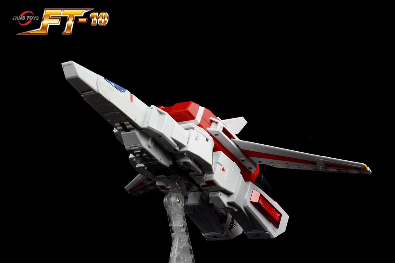 [Fanstoys] Produit Tiers - Jouet FT-10 Phoenix - aka Skyfire/Aérobo - Page 2 H9E71JD7