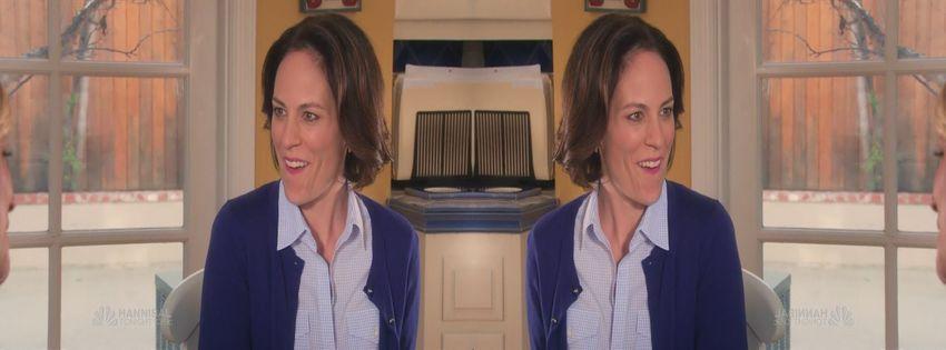2013 Partridge (TV Episode) EbvxNjdi