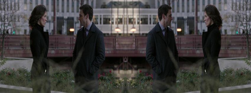 2014 Betrayal (TV Series) M7GzzXaL