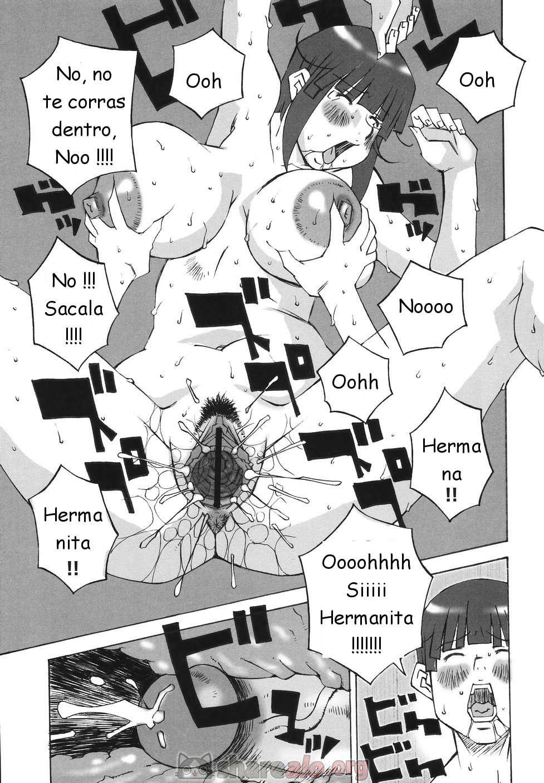 Hentai Manga Porno Bakunyuu Kinshin Daijiten Manga Hentai: uSwF45vt