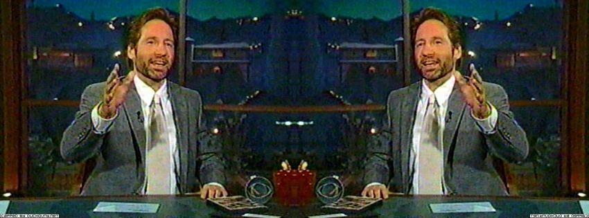 2004 David Letterman  051GyKyp