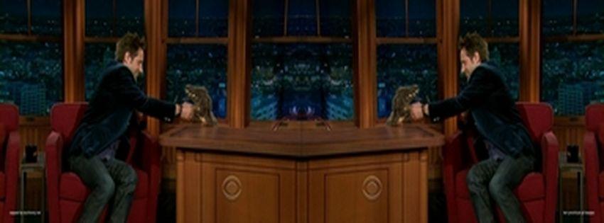 2009 Jimmy Kimmel Live  ZSceFqt8