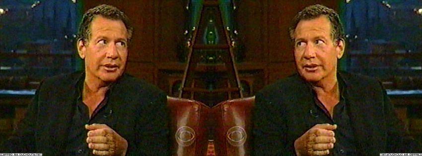 2004 David Letterman  UHmpC6xz
