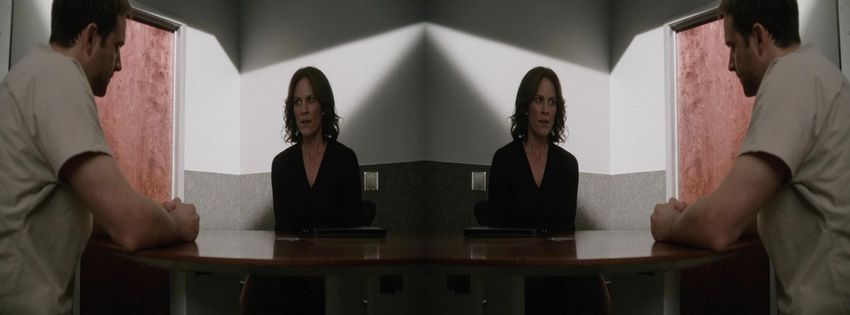 2014 Betrayal (TV Series) 8hzjSxgj