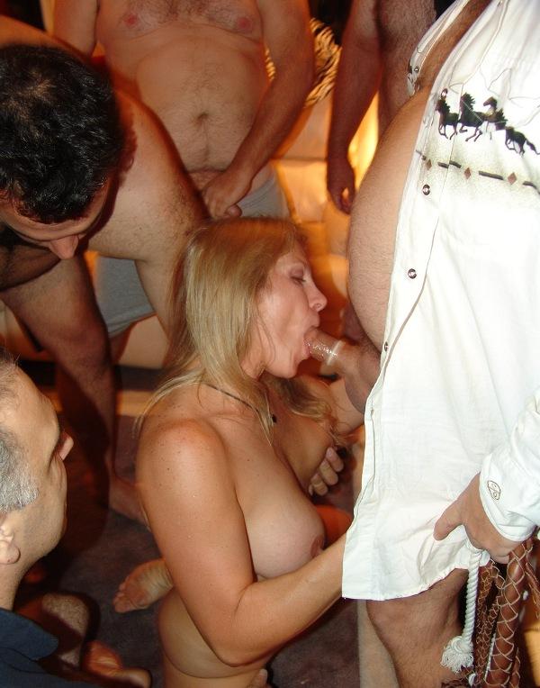сперма порно ниши свинг жены посвящение в свинг клубы отступила