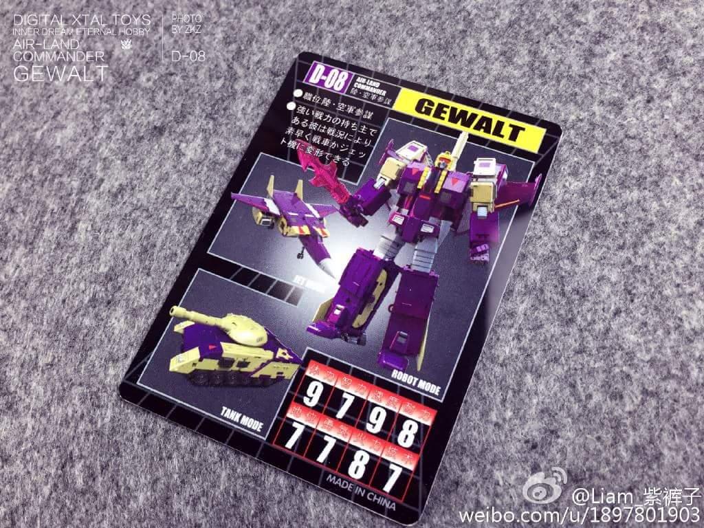 [DX9 Toys] Produit Tiers D-08 Gewalt - aka Blitzwing/Le Blitz - Page 2 WmZtWE6J