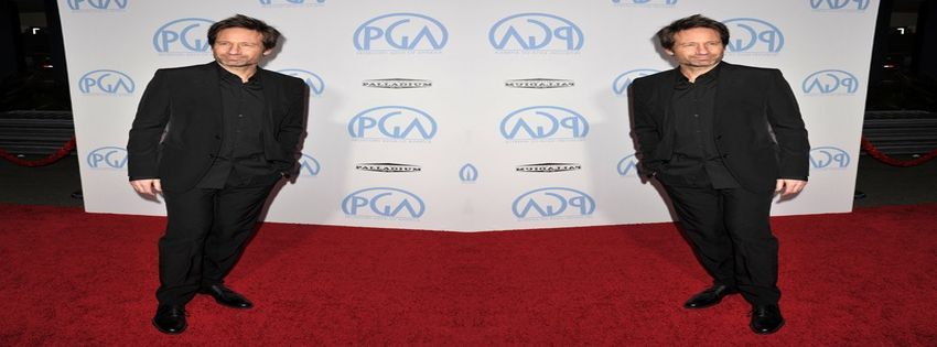 2010 Producers Guild of America Awards  A60AGjju