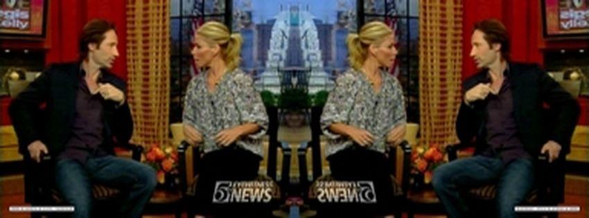 2008 David Letterman  B1SqieBI