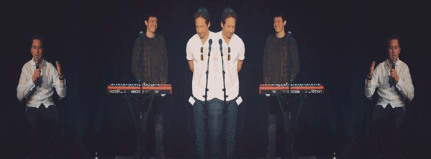 concert :: Musicians at Google -9.6.2015 SpOmtUCO