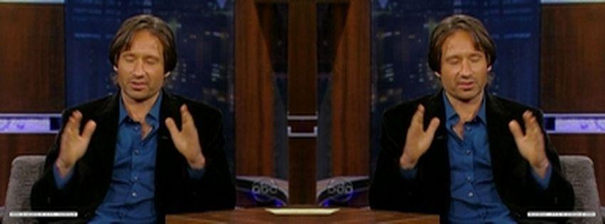 2008 David Letterman  BG4pasqq