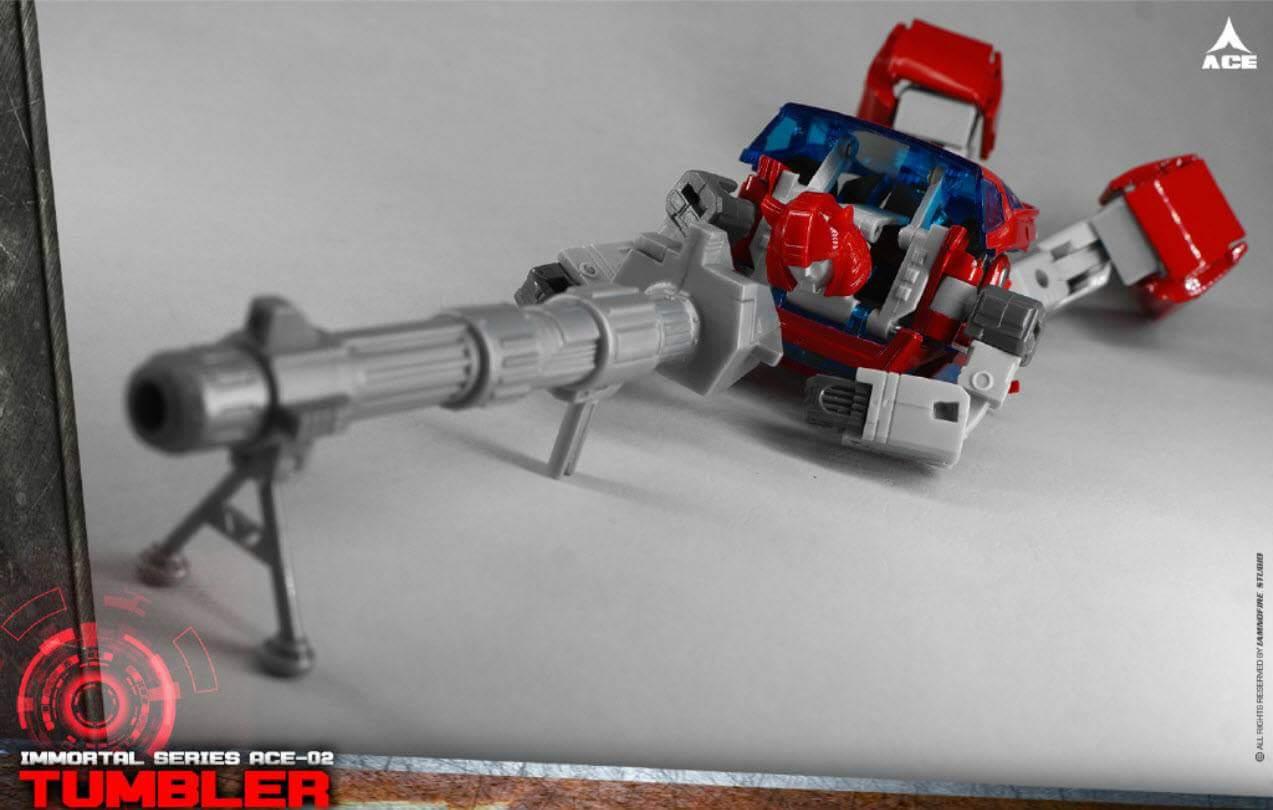 [ACE Collectables] Produit Tiers - Minibots MP - ACE-01 Tumbler (aka Cliffjumper/Matamore), ACE-02 Hiccups (aka Hubcap/Virevolto), ACE-03 Trident (aka Seaspray/Embruns) FsxfGqPG