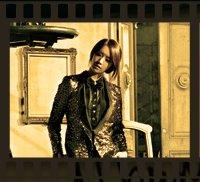 SNSD @ Japanese Album Repackaged Aahyge3U