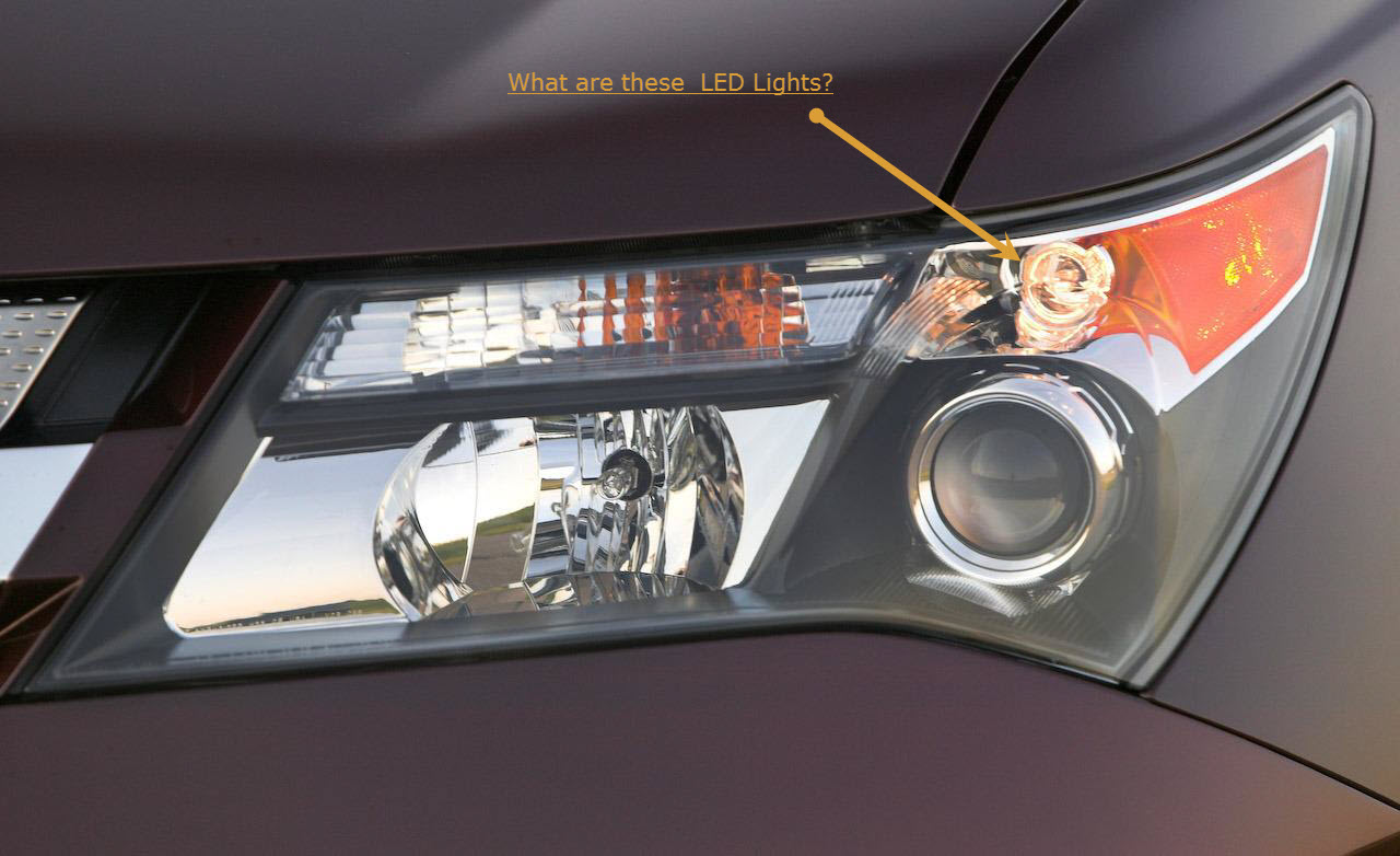 Acura Mdx Headlight Bulb Manual Online User Manual - 2003 acura tl headlight bulb replacement