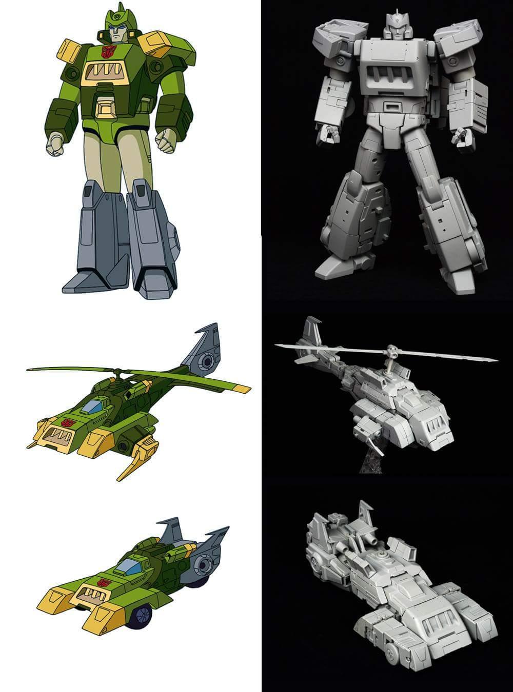 [Fanstoys] Produit Tiers - Jouet FT-19 Apache - aka Springer/Ricochet 2NaZCB1h