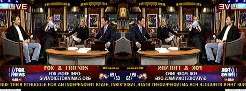 2004 David Letterman  7FxKvGhy