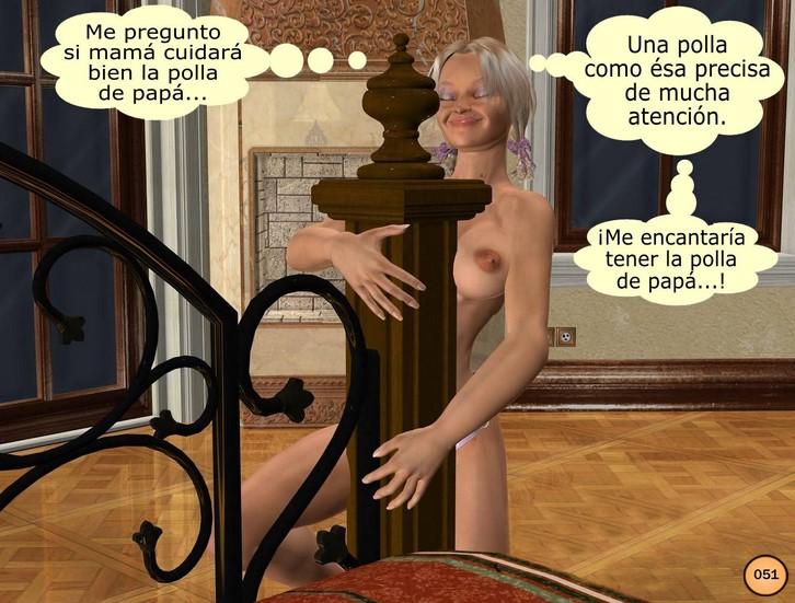 sue-comic-de-incesto-3d 52