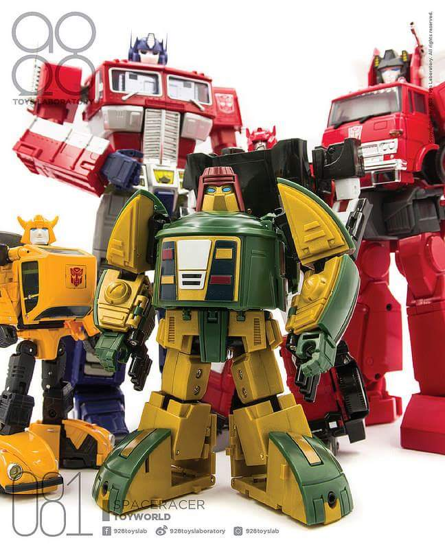 [Toyworld][Zeta Toys] Produit Tiers - Minibots MP - Gamme EX - Page 2 Fb7Brpcl