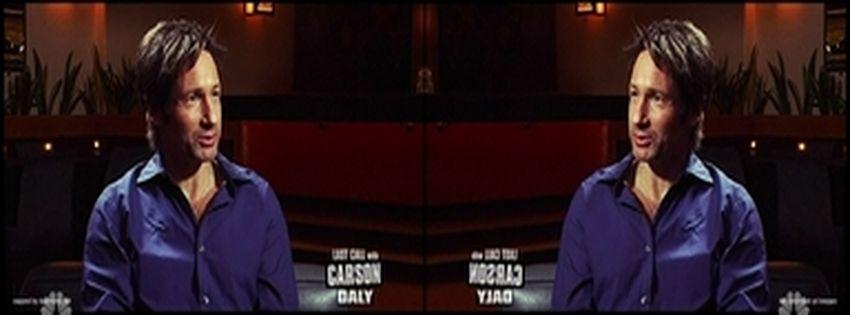 2009 Jimmy Kimmel Live  GhGGANqD