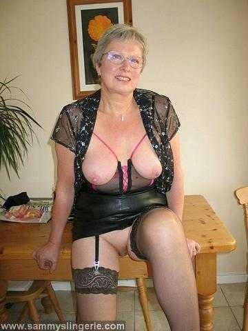 porno tähtiä big cock for
