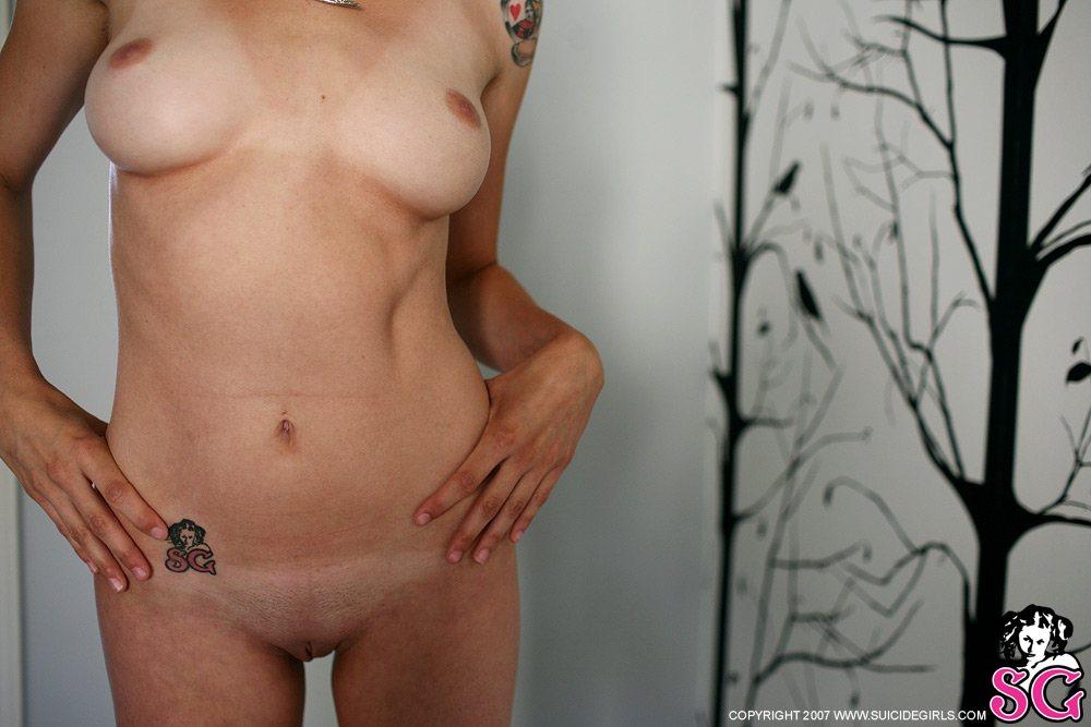 Enamorado de una transexual