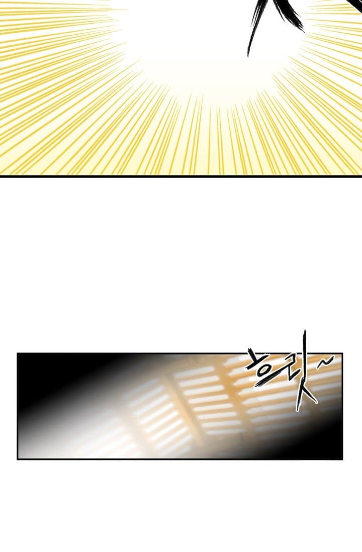 อ่านการ์ตูน The Scholar's Reincarnation 1 ภาพที่ 54