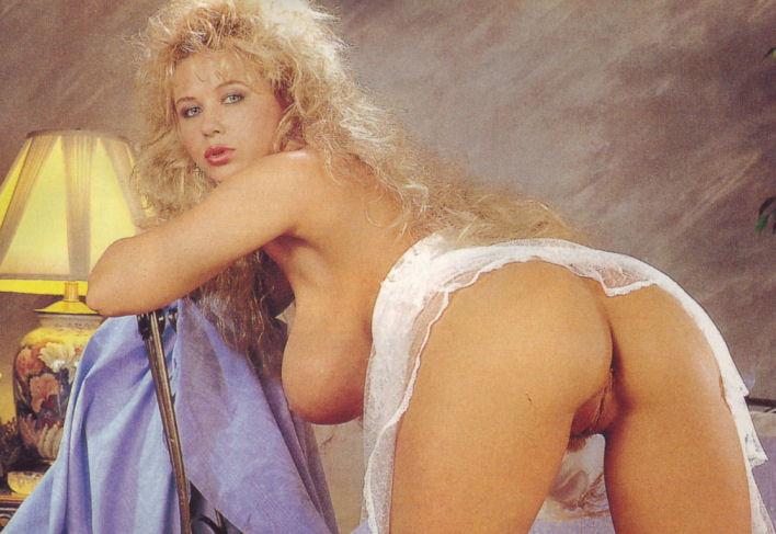 Porn actress dixie bubbles remarkable