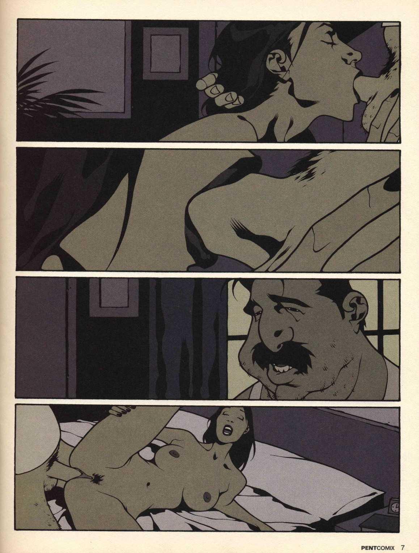 porno clasicos