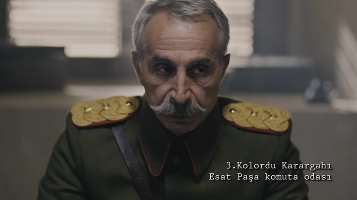 abfN4xTq Çanakkale 1915 2012 (Yerli Film) 480p Dvdrip XviD AC3