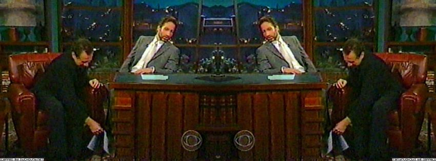 2004 David Letterman  WuNwtxB8