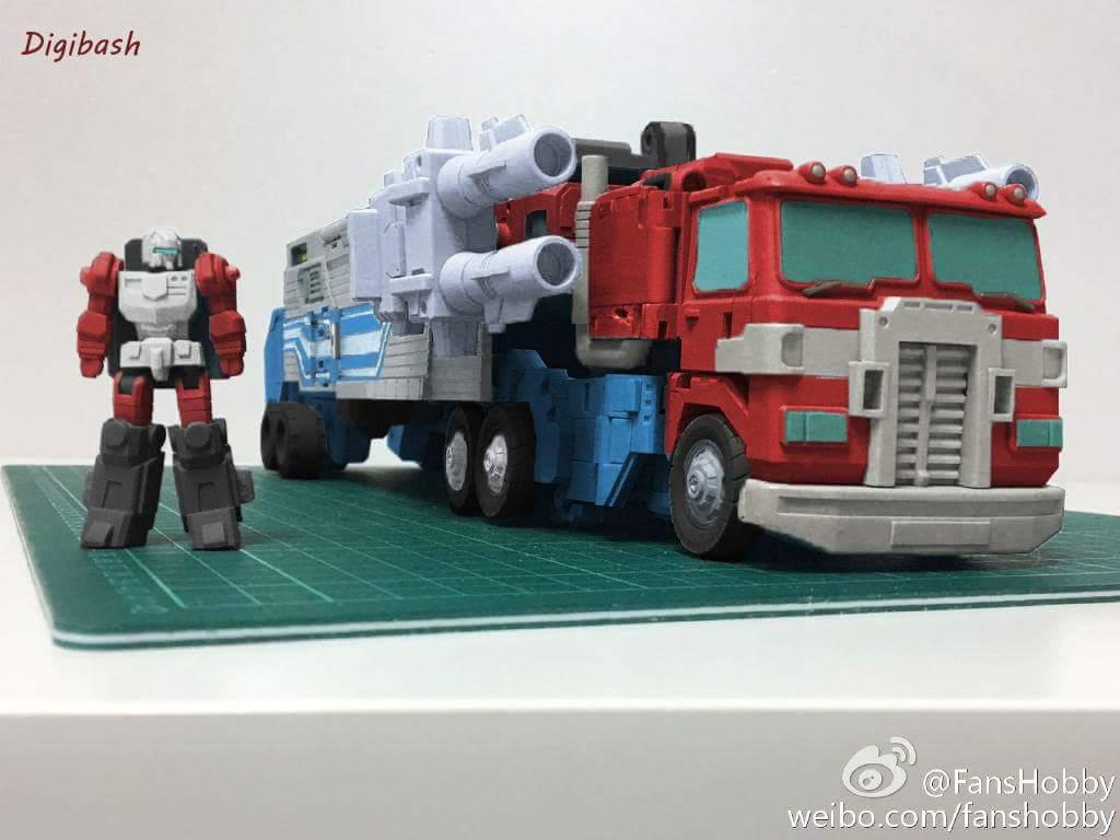 [FansHobby] Produit Tiers - MB-06 Power Baser (aka Powermaster Optimus) + MB-11 God Armour (aka Godbomber) - TF Masterforce HeTPztUU