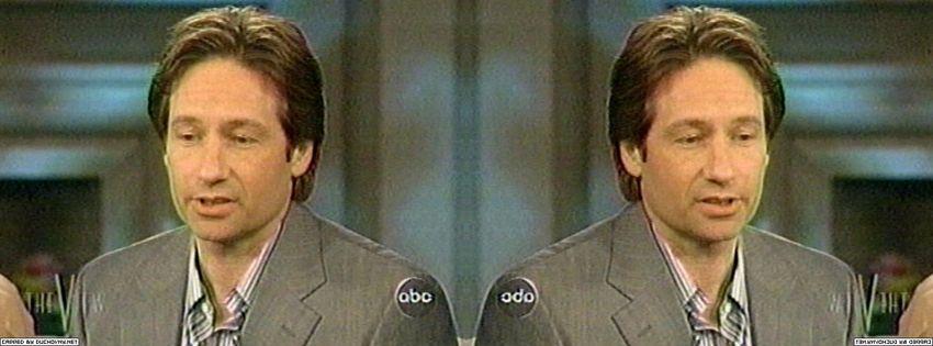 2004 David Letterman  SddSsKXX