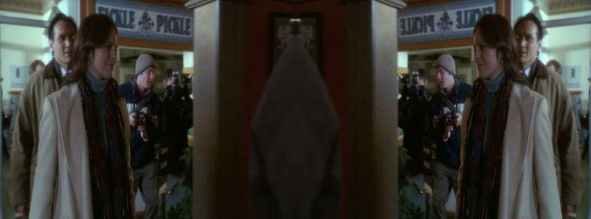 1999 À la maison blanche (1999) (TV Series) FjQZ4ARq