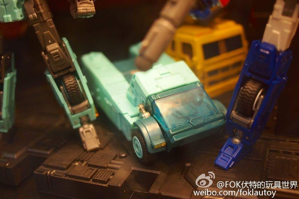 [Toyworld] Produit Tiers - Jouet TW-M03 Crank aka Kup/Kaisso PXemZQPK